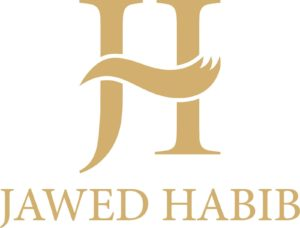 Jawed Habib And Beauty Salon