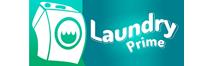 Laundry Prime