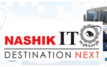 Nashik IT Destination