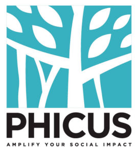 phicus