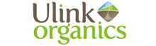 ulink organics