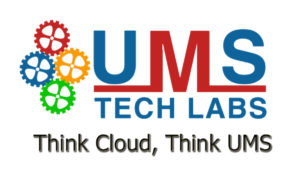 Ums Techlabs