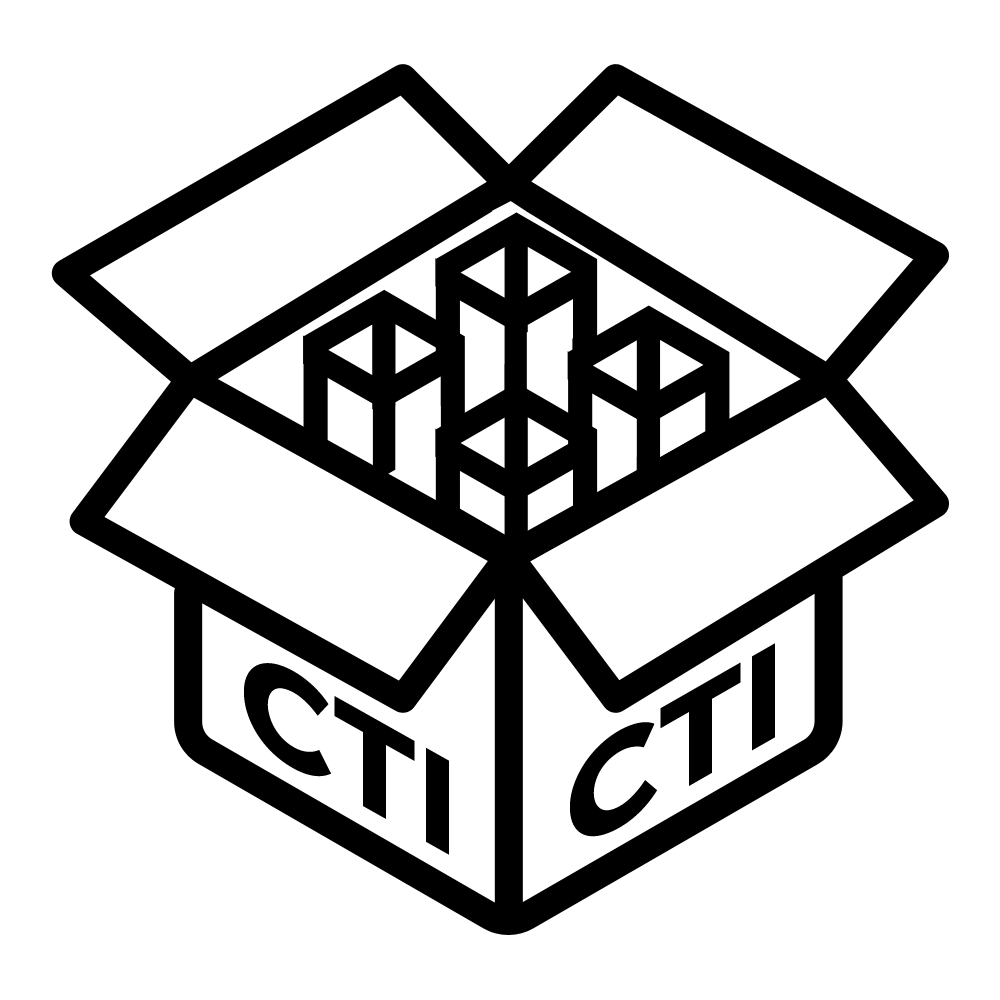 CTI PRODUCT