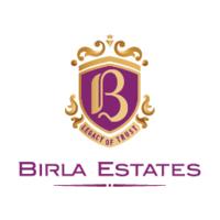 Birla Estates